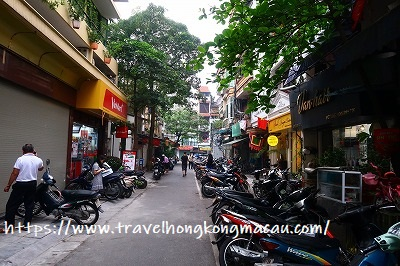 f:id:travelhongkongmacau:20190401112743j:plain