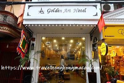 f:id:travelhongkongmacau:20190401113617j:plain
