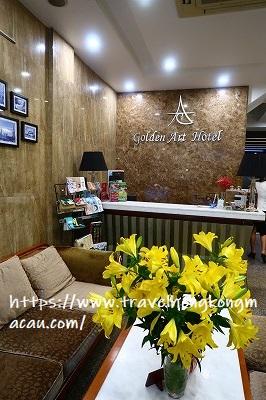 f:id:travelhongkongmacau:20190401113713j:plain