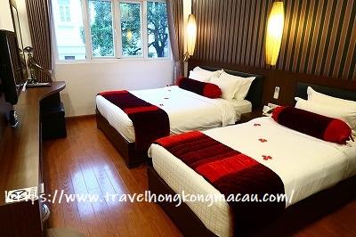 f:id:travelhongkongmacau:20190401114103j:plain