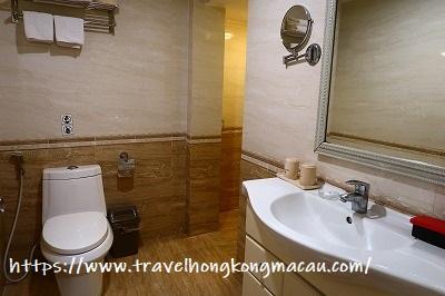 f:id:travelhongkongmacau:20190401114930j:plain