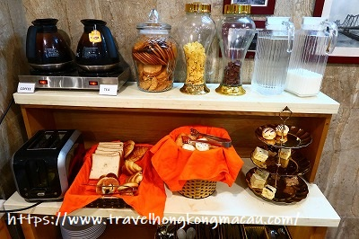f:id:travelhongkongmacau:20190401115508j:plain