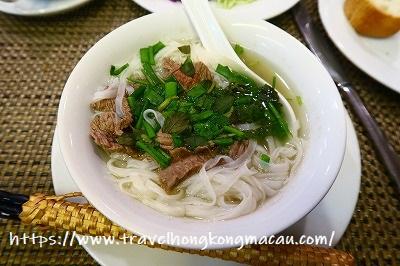 f:id:travelhongkongmacau:20190401115728j:plain