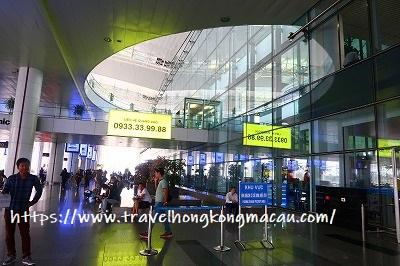 f:id:travelhongkongmacau:20190410103321j:plain