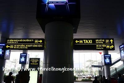 f:id:travelhongkongmacau:20190410103410j:plain
