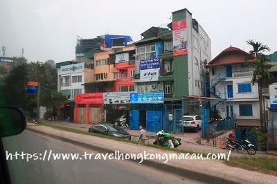 f:id:travelhongkongmacau:20190410104007j:plain