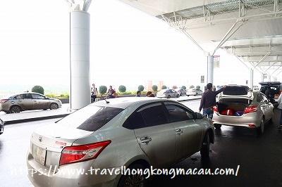 f:id:travelhongkongmacau:20190410104438j:plain