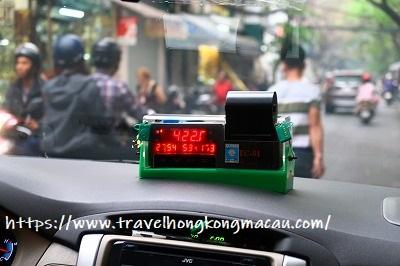 f:id:travelhongkongmacau:20190410104752j:plain