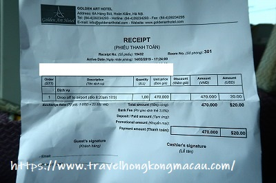 f:id:travelhongkongmacau:20190410104816j:plain