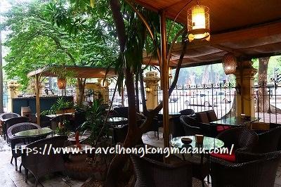 f:id:travelhongkongmacau:20190410110012j:plain