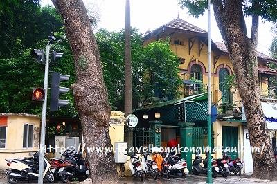 f:id:travelhongkongmacau:20190410110044j:plain