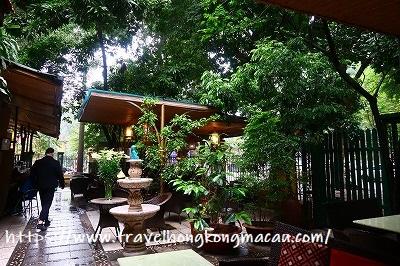 f:id:travelhongkongmacau:20190410110721j:plain