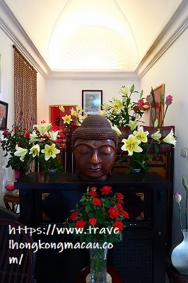 f:id:travelhongkongmacau:20190410110840j:plain