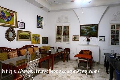 f:id:travelhongkongmacau:20190410110940j:plain
