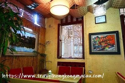f:id:travelhongkongmacau:20190410110951j:plain