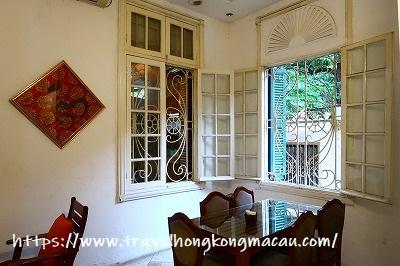 f:id:travelhongkongmacau:20190410111003j:plain