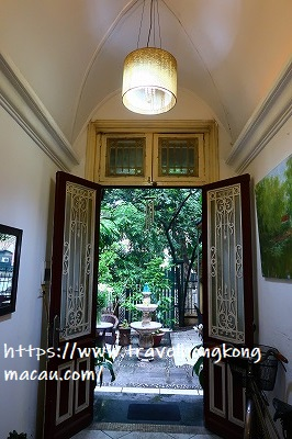 f:id:travelhongkongmacau:20190410111033j:plain