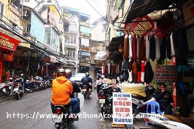f:id:travelhongkongmacau:20190411103348j:plain