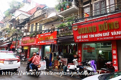 f:id:travelhongkongmacau:20190411103418j:plain
