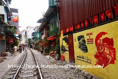 f:id:travelhongkongmacau:20190411105941j:plain