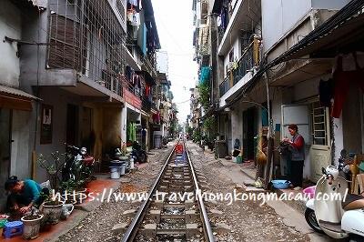 f:id:travelhongkongmacau:20190411110255j:plain