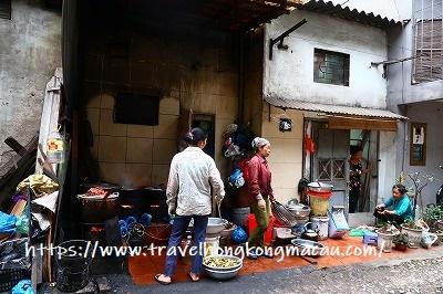 f:id:travelhongkongmacau:20190411110312j:plain