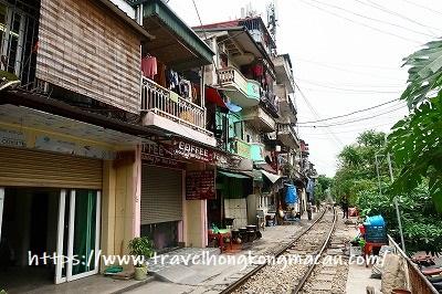 f:id:travelhongkongmacau:20190411110518j:plain