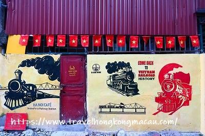 f:id:travelhongkongmacau:20190411110617j:plain