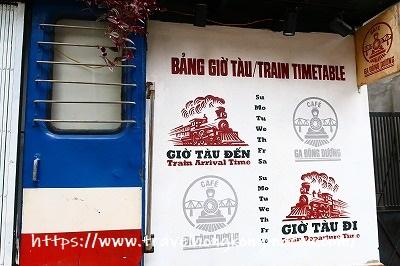 f:id:travelhongkongmacau:20190411110629j:plain