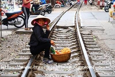 f:id:travelhongkongmacau:20190411110744j:plain