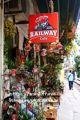 f:id:travelhongkongmacau:20190411110806j:plain