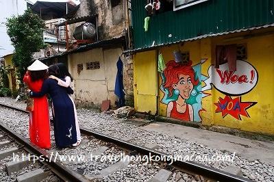 f:id:travelhongkongmacau:20190411111019j:plain