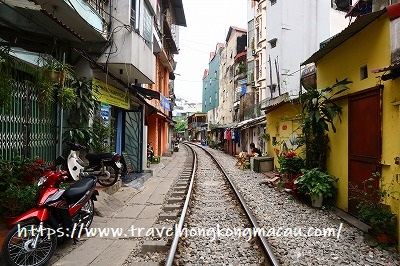f:id:travelhongkongmacau:20190411111031j:plain