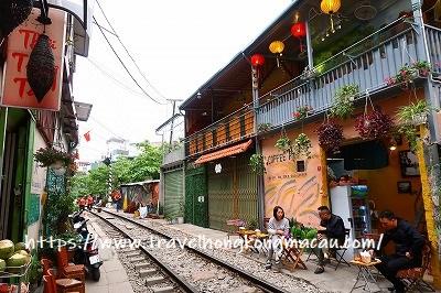 f:id:travelhongkongmacau:20190411111041j:plain