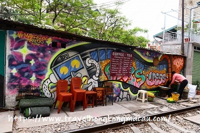f:id:travelhongkongmacau:20190411111052j:plain