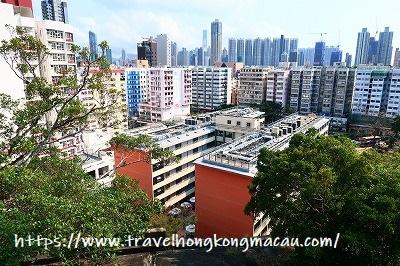 f:id:travelhongkongmacau:20190413112021j:plain
