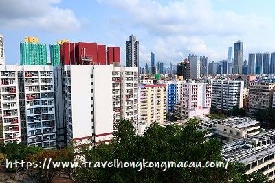 f:id:travelhongkongmacau:20190413113613j:plain