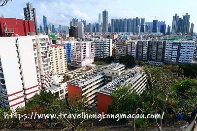 f:id:travelhongkongmacau:20190413113626j:plain