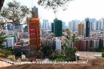f:id:travelhongkongmacau:20190413113641j:plain