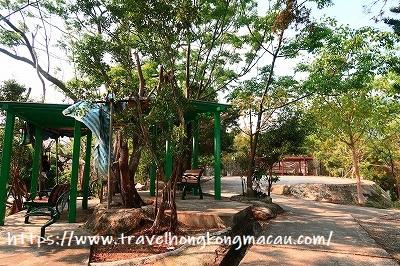 f:id:travelhongkongmacau:20190413113758j:plain