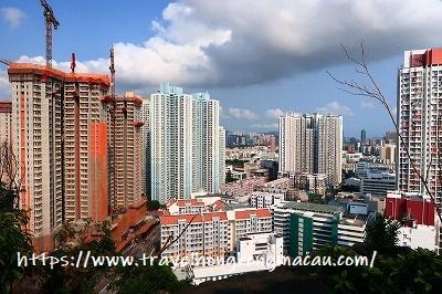 f:id:travelhongkongmacau:20190413113842j:plain
