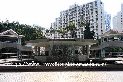 f:id:travelhongkongmacau:20190413120512j:plain