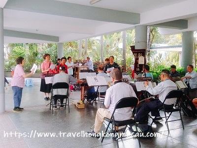 f:id:travelhongkongmacau:20190413120526j:plain