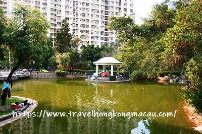 f:id:travelhongkongmacau:20190413120722j:plain