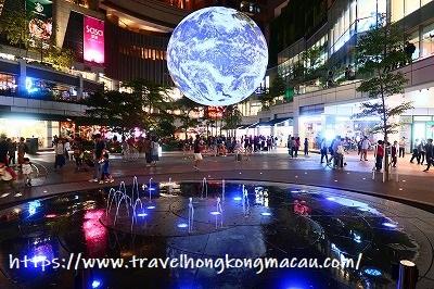 f:id:travelhongkongmacau:20190414221822j:plain