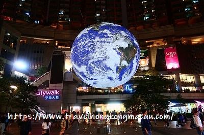 f:id:travelhongkongmacau:20190414223057j:plain