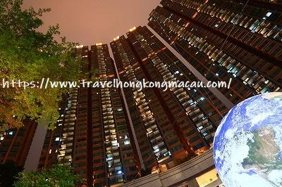 f:id:travelhongkongmacau:20190414223127j:plain