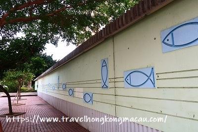f:id:travelhongkongmacau:20190414225348j:plain
