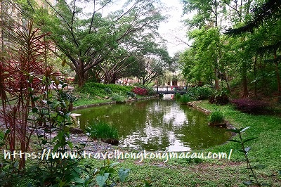 f:id:travelhongkongmacau:20190415111904j:plain