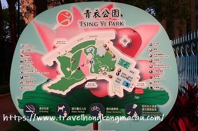 f:id:travelhongkongmacau:20190415112322j:plain